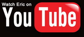 Watch Eric on YouTube