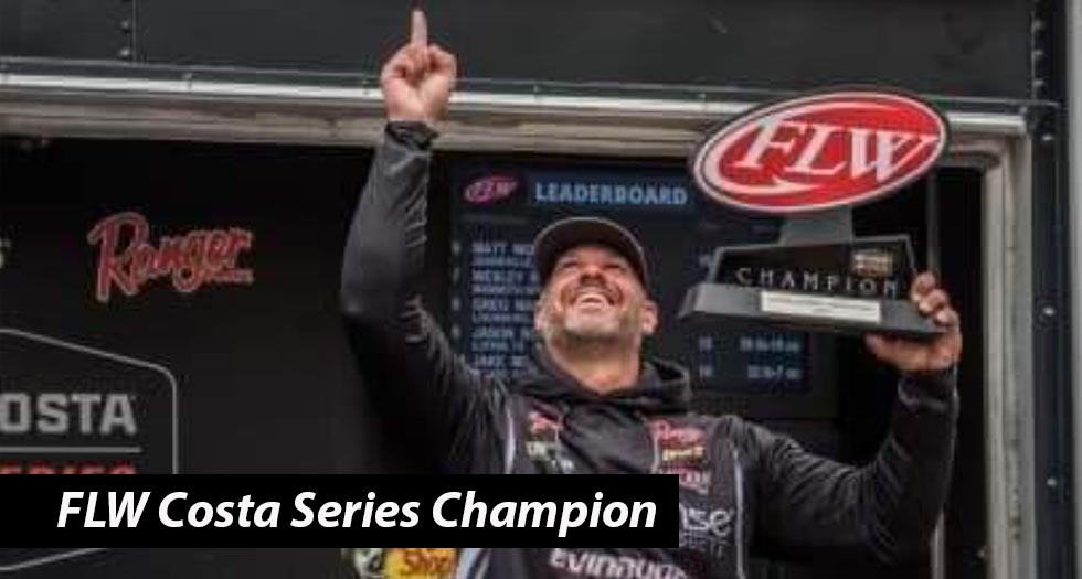 flw costa series champion